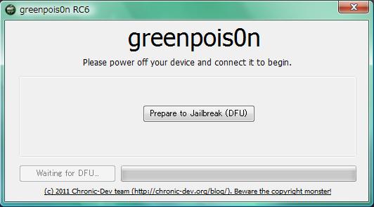 Greenpois0n2